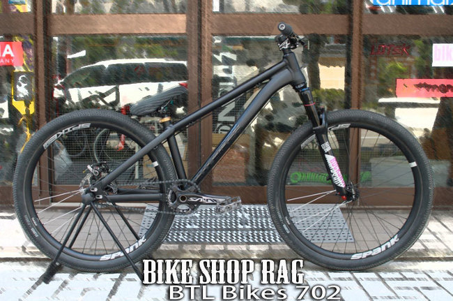 BTLbikes702 RAG.jpg