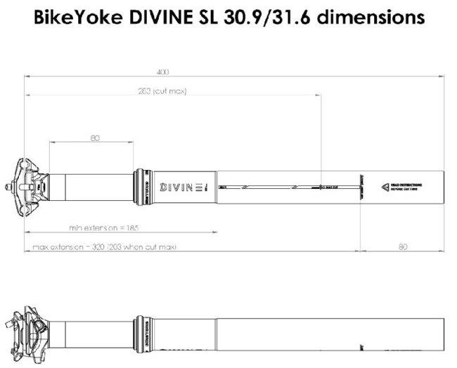 DIVINE-SL-min.jpg