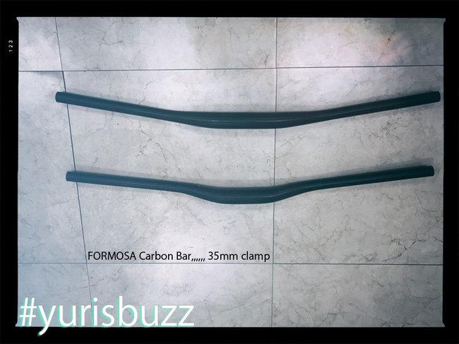 Formosa-F512.jpg