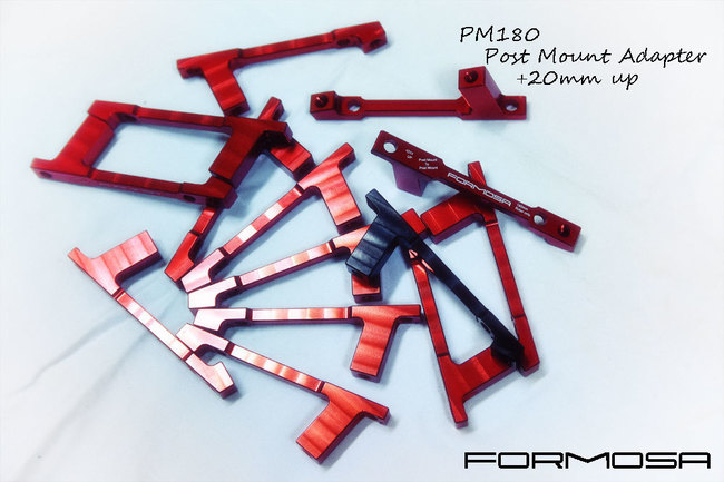 PM180-Formosa.jpg