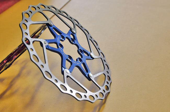 XON-rotor.jpg