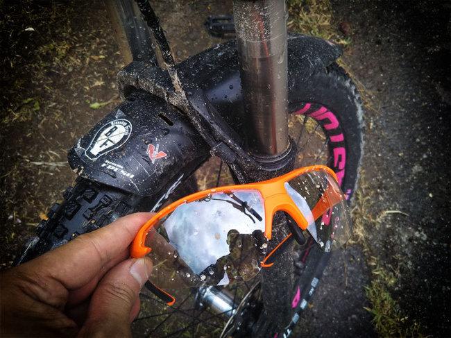 blog-mud-race.jpg