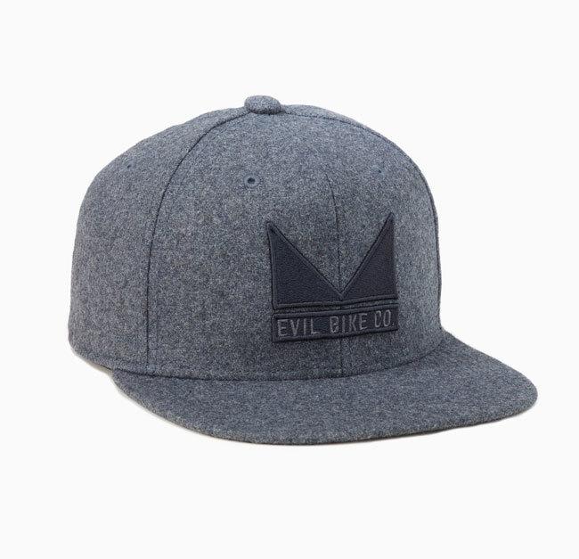 evil-corpo-hat-grey-front.jpg