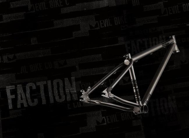 evil-faction-2-bike-hero-2200x1600.jpg