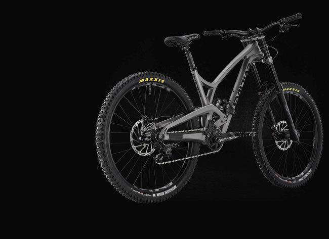 evil-insurgent-wreckoning-lb-park-bike-frame-details-hero-2200x1600.jpg