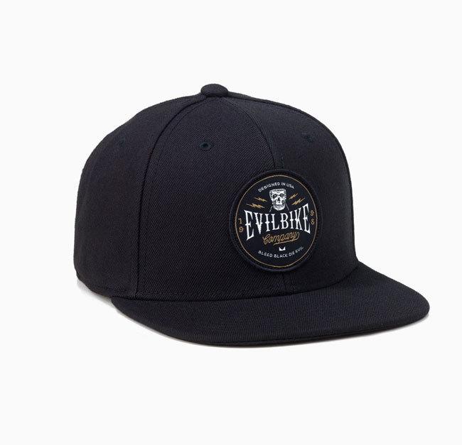 evil-numbskull-cap-black-front.jpg