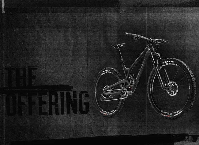 evil-offering-bike-hero-2200x1600.jpg