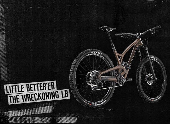 evil-wreckoning-lb-bike-hero-2200x1600.jpg