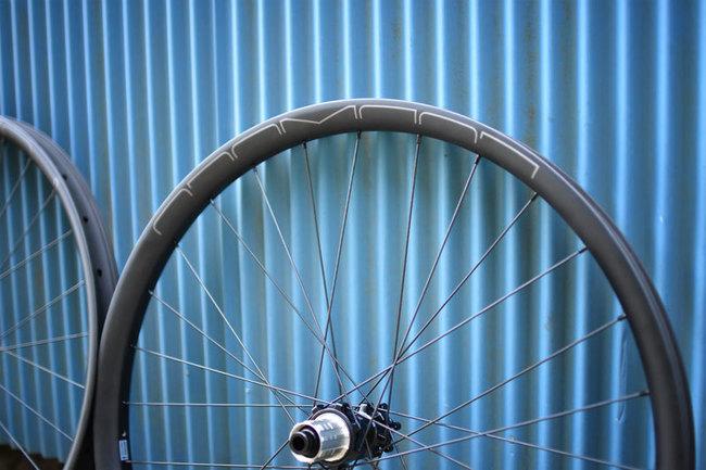 for-blog-am42-warehouse2.jpg