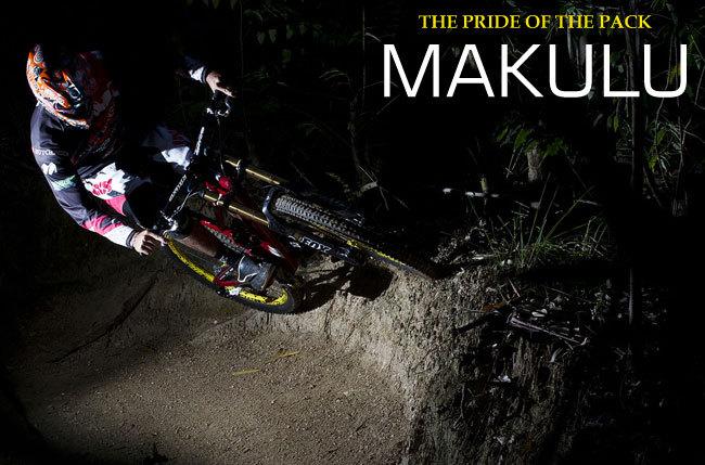 makulu-back.jpg