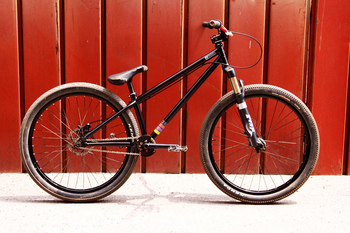 BTL Bikes