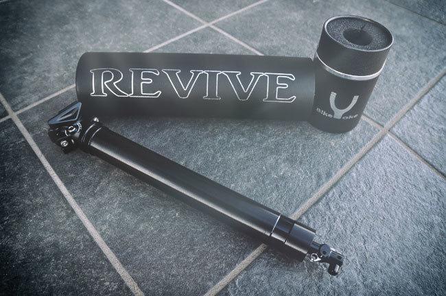 revive vintage.jpg