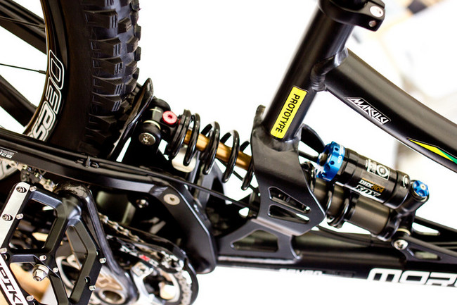 s780_2014_Morewood_Makulu_650B_Prototype_DH_Bike2.jpg