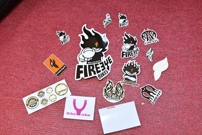 sticker fireeye.JPG