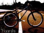 1shortfuse-bikeshow-model.jpg