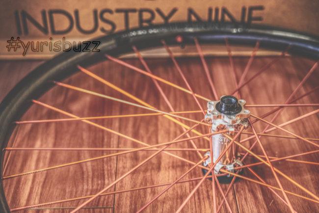 650i9gold wheel.jpg