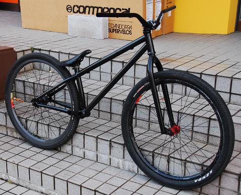 BTL bike dimension.jpg