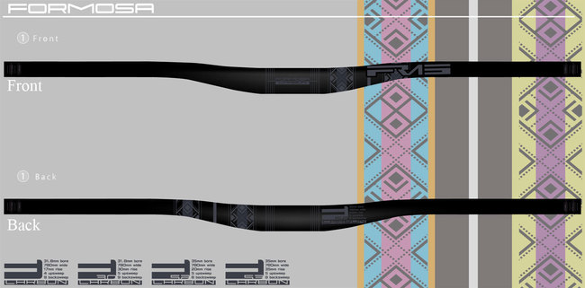 Formosa2020-Carbon-bar.jpg