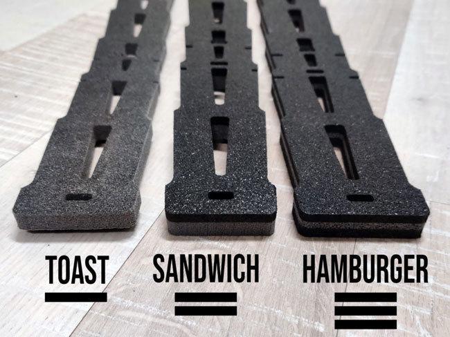 Huck-Norris-Meganorris-toast-sandwich-hamburger-1024x768.jpg