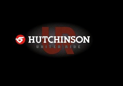 Logo_hutchinson_UR-590x416.jpg