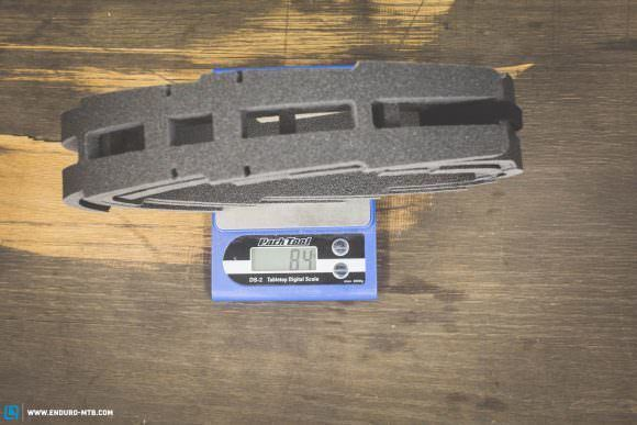 New-Huck-Norris-DH-Tubeless-Inserts-Protector-9827-580x387.jpg