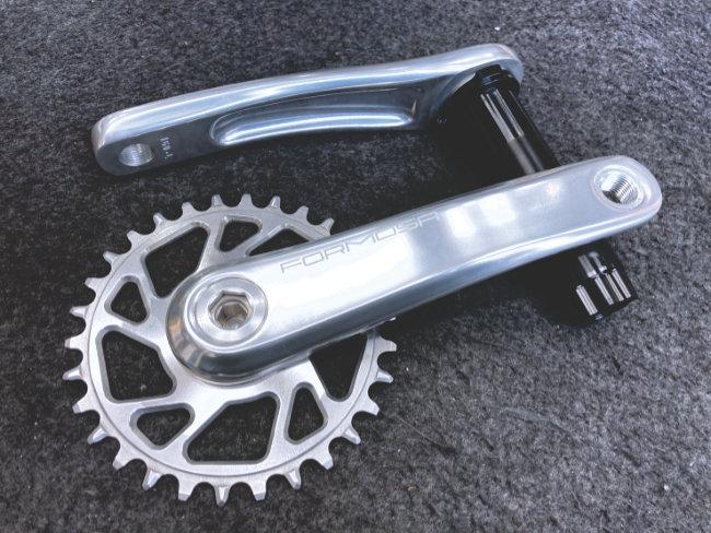 PRIDEONE650 silver formosa crank.jpg