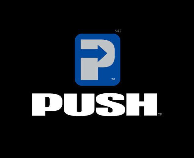 PUSH-Logo.jpg