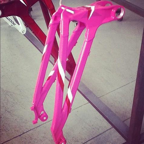 Pink Izimu.jpg