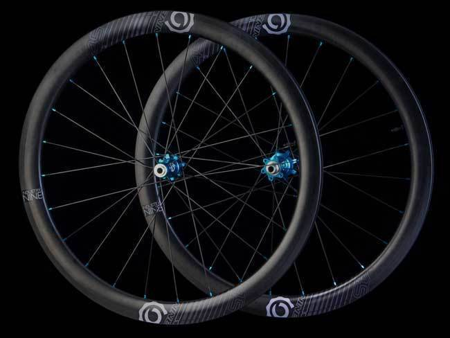 Product+-+Wheelsets+-+Road+-+i9.45+-+i9.45+-+WHEELSET_WEB.jpg