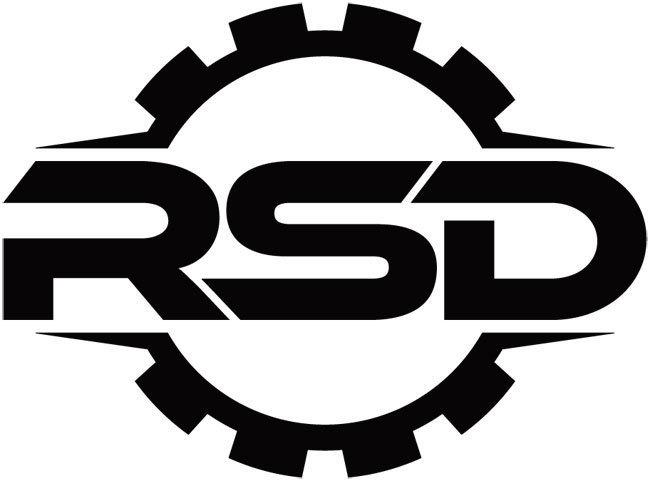 RSD.jpg