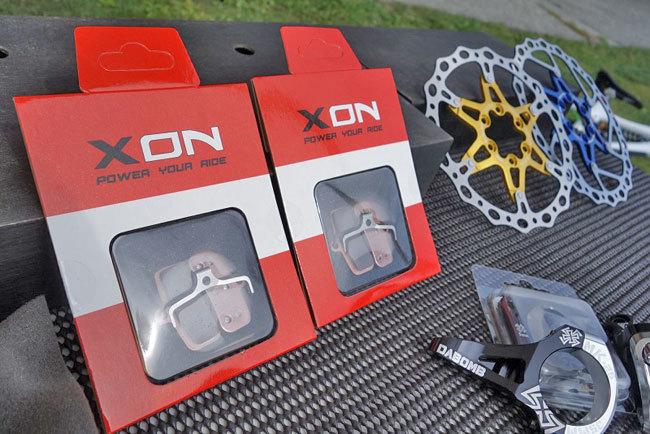 XON-brake-pad.jpg