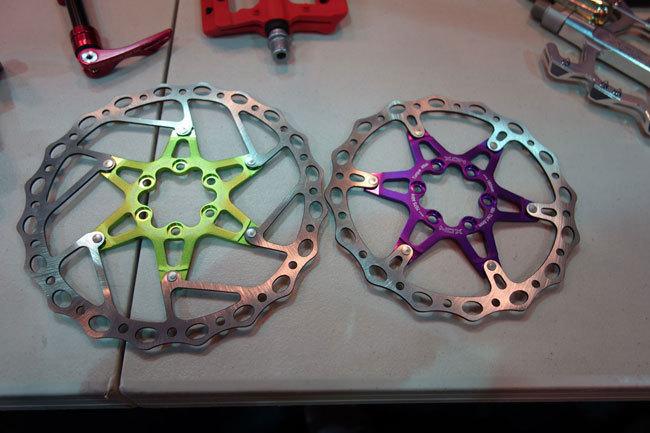 XONlimitedcolor rotor.jpg