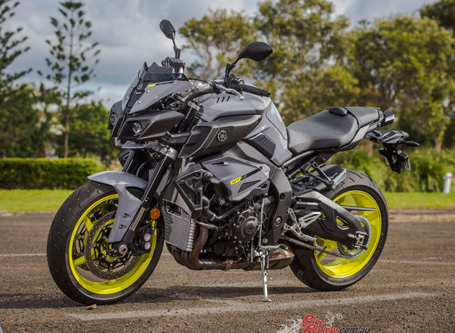 Yamaha-MT-10-Bike-Review20160723_0761.jpg