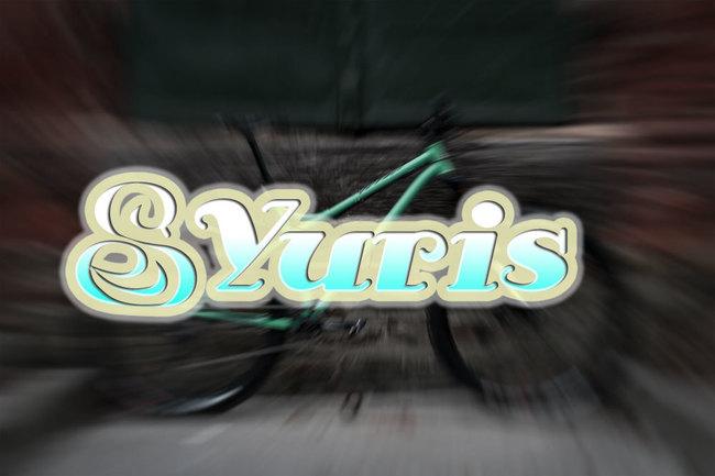 Yuris new.jpg