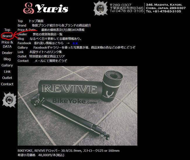 brand-yuris.jpg