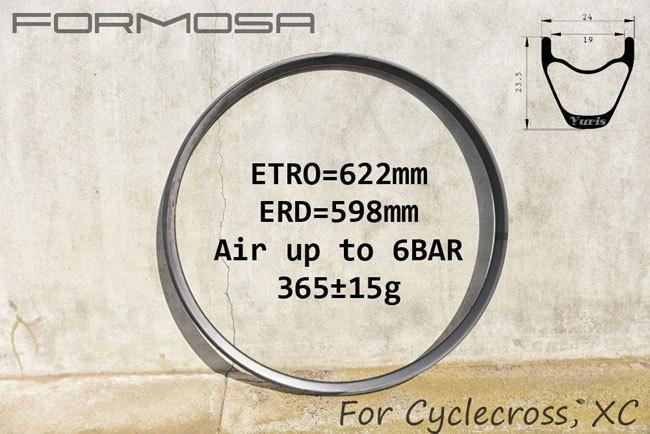 carbon-29XC650.jpg