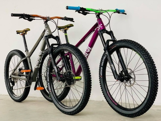 dabomb_bikes_119241038_149461360160522_5644277286750470433_n.jpg