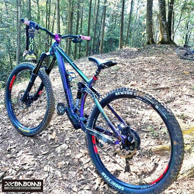 dabomb_bikes_120745768_340652420505749_8227894622068440842_n.jpg