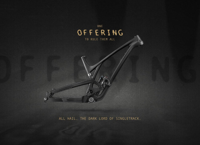 evil-offering-v2-homepage-hero-2200x1600.jpg
