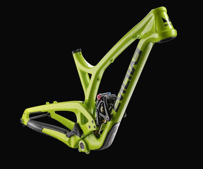 evil-wreckoning-lb-fallout-green-frame-fox-front.jpg