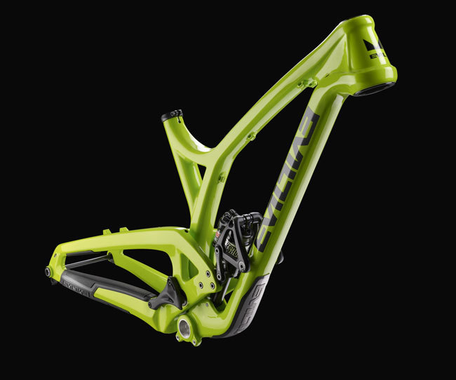 evil-wreckoning-lb-fallout-green-frame-rockshox-front.jpg