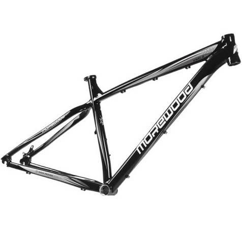 morewood2011_kwela29er_bike_black.jpg