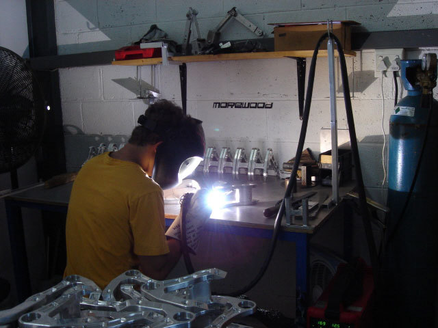russell-welding-the-swingarm-for-nathan-rennies-makulu.jpg
