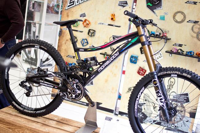 s780_2014_Morewood_Makulu_650B_Prototype_DH_Bike.jpg