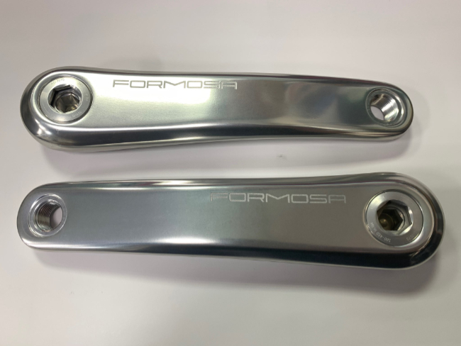 silver formosa.jpg