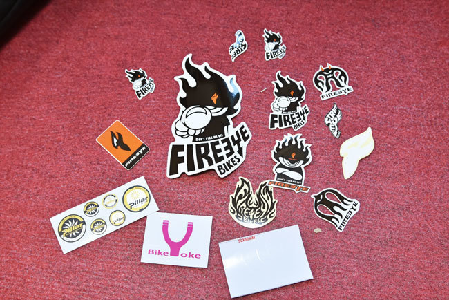 sticker fireeye.JPG
