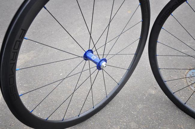 tegumi-blue-i9-formosa-carbon-rim.jpg