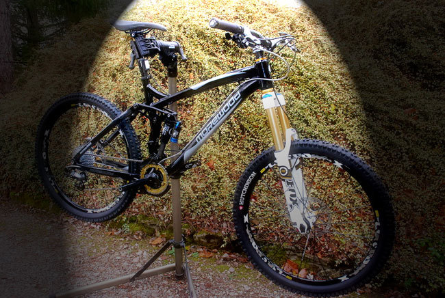 xlarge_BikeJabula1.jpg